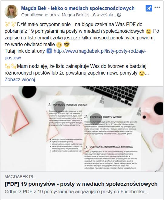 PDF-przypiety-post