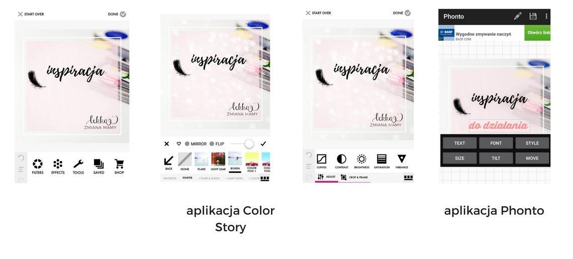 aplikacja-color-story-aplikacja-phonto