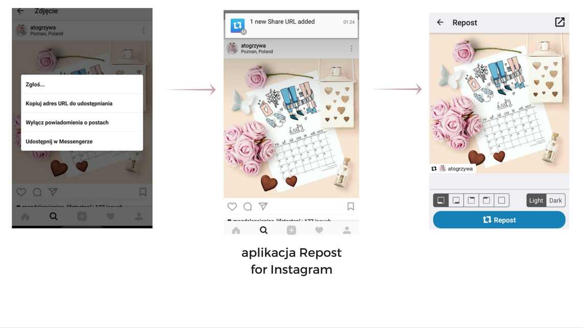 aplikacja-repost-for-instagram