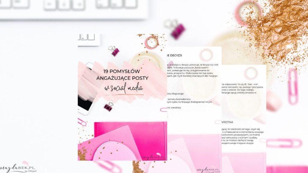 grafika_pdf_pomysly_posty_socialmedia