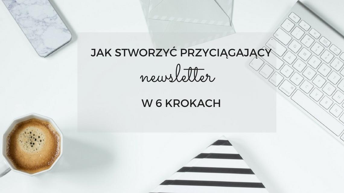 jak-stworzyc-newsletter