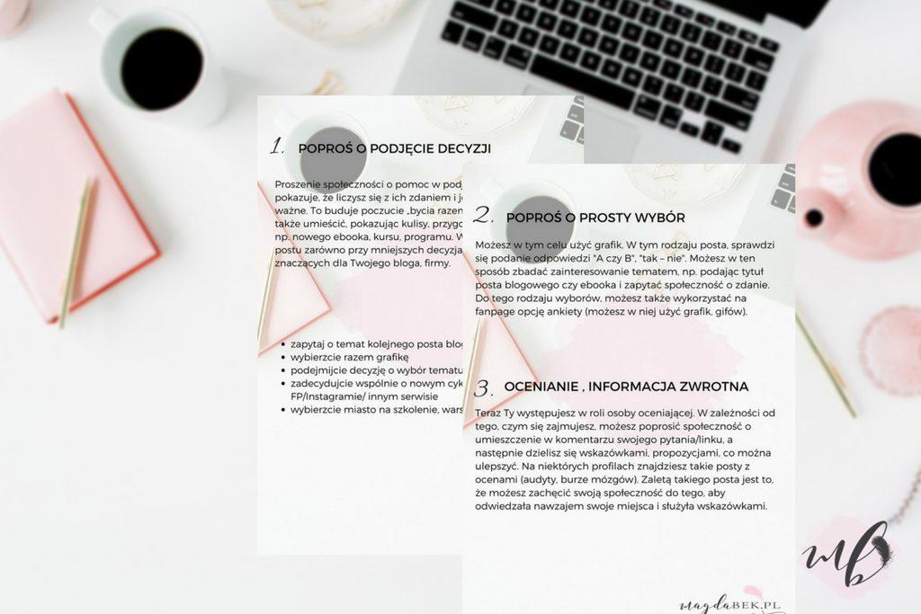 listy-angazujace-posty
