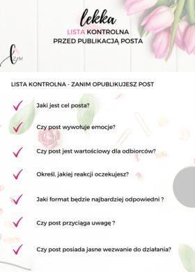 lista-kontrolna-post