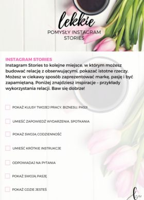 pomysly-stories-album-zdjec
