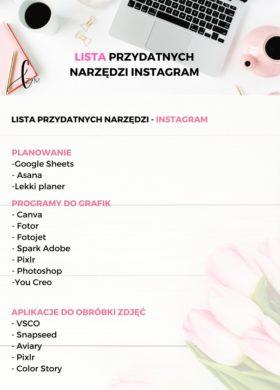 przydatne-narzedzia-instagram