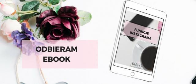 odbieram-ebook-funkcje-instagrama