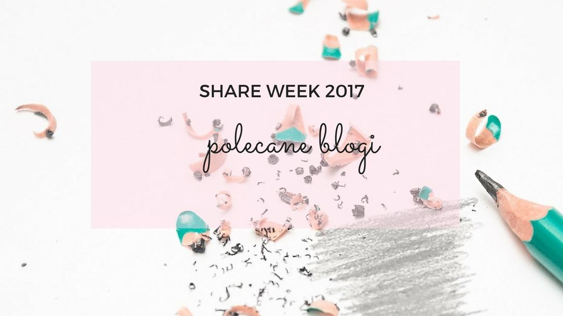 share-week-2017-polecane-blogi
