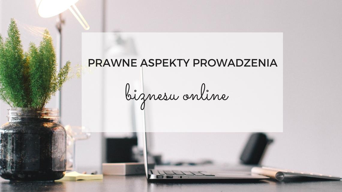 prawne-aspekty-biznesu-online