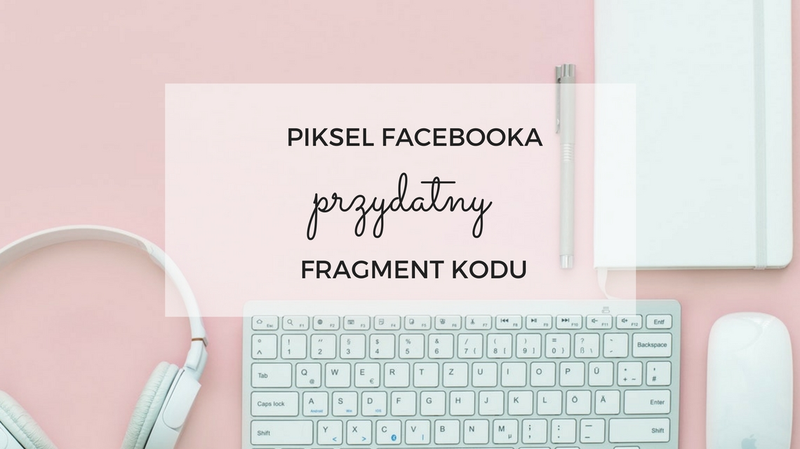 piksel-facebooka
