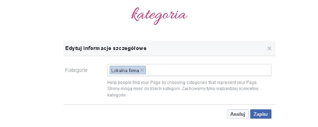 kategoria-fanpage