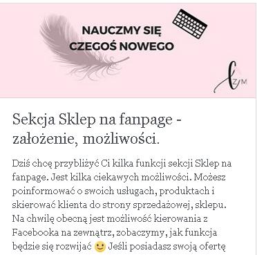notatka-fanpage-sklep