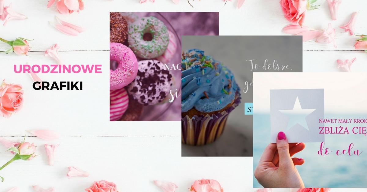 urodzinowe-grafiki-social-media