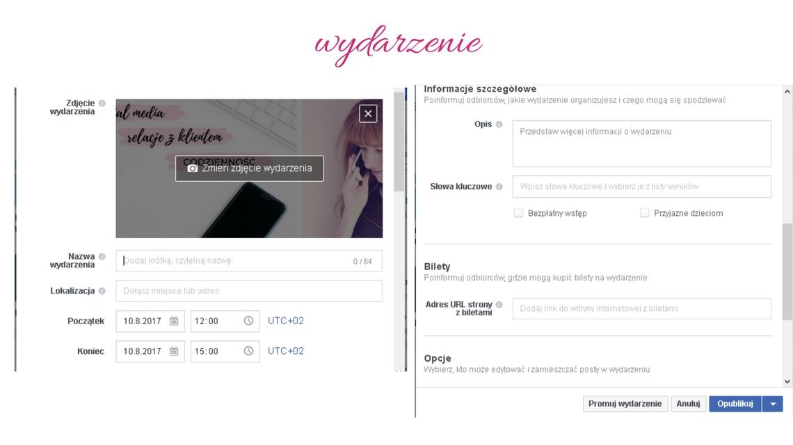 wydarzenie-fanpage
