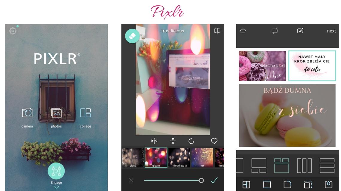 aplikacje-pixlr