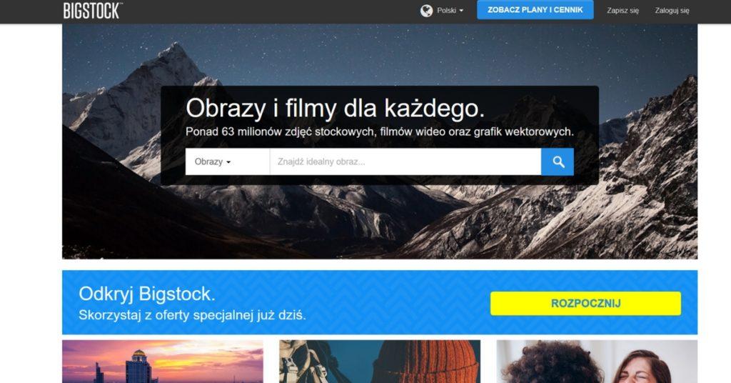 bank-zdjec-bigstock