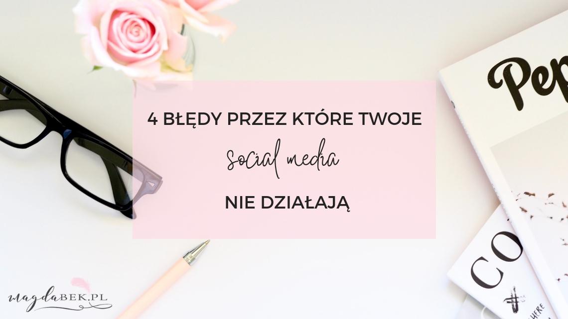 4-bledy-social-media