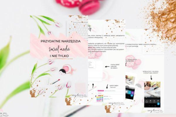 PDF_narzedzia_social_media