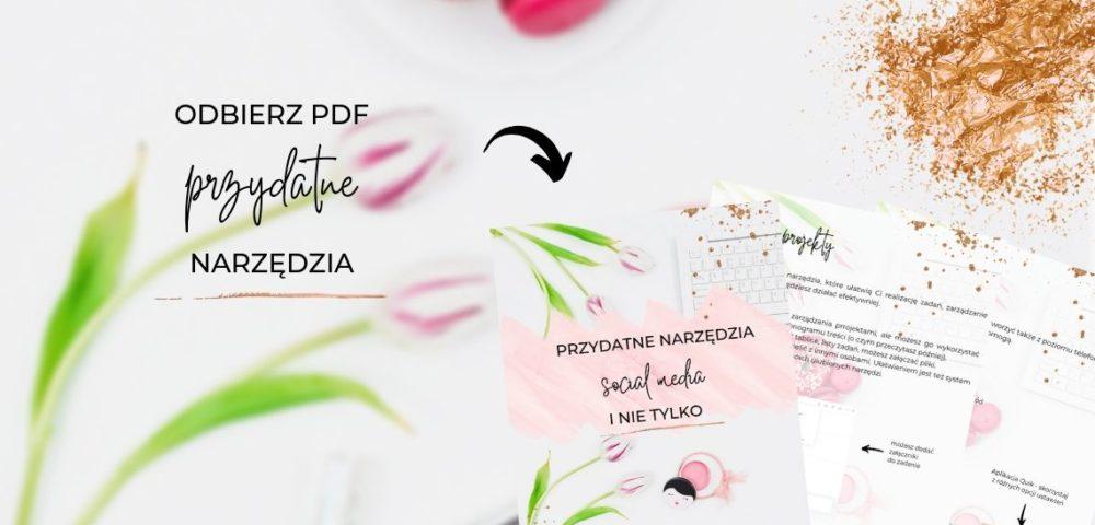 PDF_przydatne_narzedzia_social_media