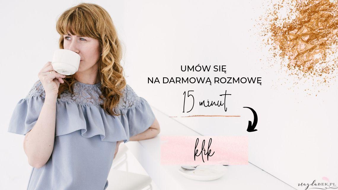 darmowa_rozmowa_Magdalena_Bek