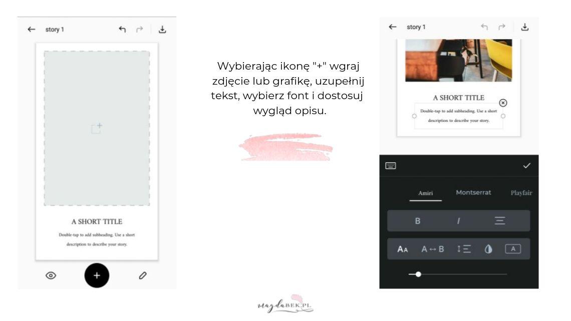 instrukcja-aplikacja-unfold-2