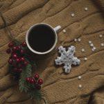 instagram-do-pobrania (11)
