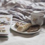 instagram-do-pobrania (17)