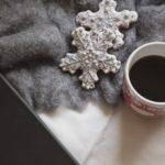 instagram-do-pobrania (18)