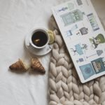 instagram-do-pobrania (3)