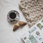instagram-do-pobrania (4)