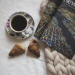 instagram-do-pobrania (5)