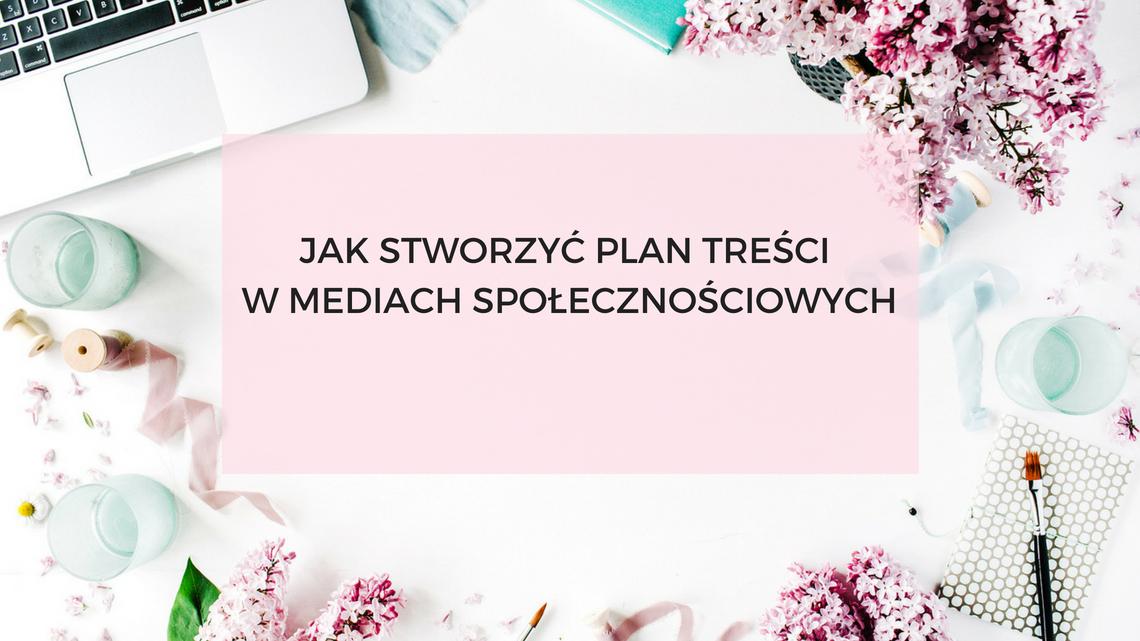 plan-tresci-social-media