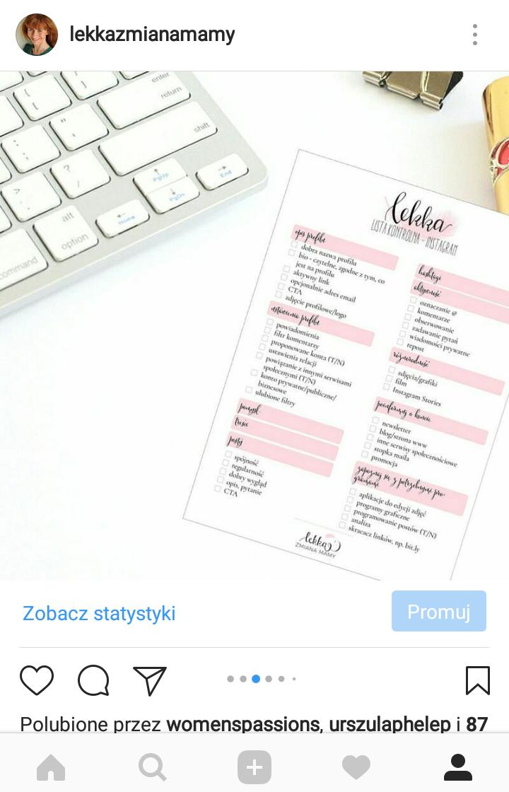 instagram-galeria-zdjec2