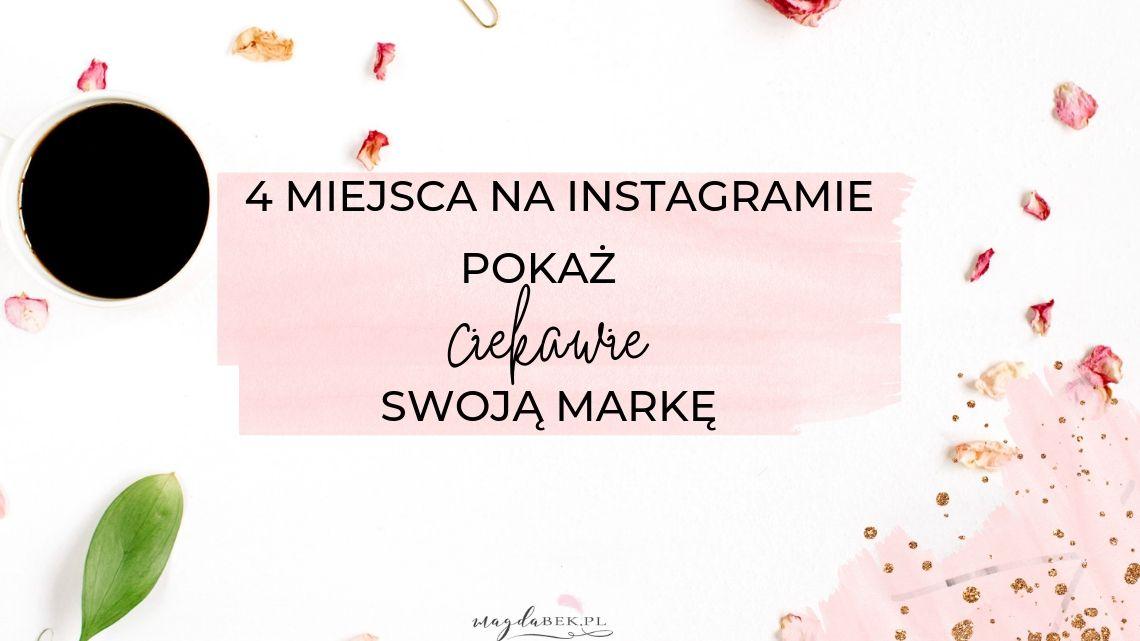 jak-budowac-marke-na-instagramie
