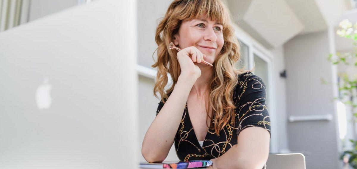 Magda-Bek-strategiczne-socialmedia-komunikacja-online