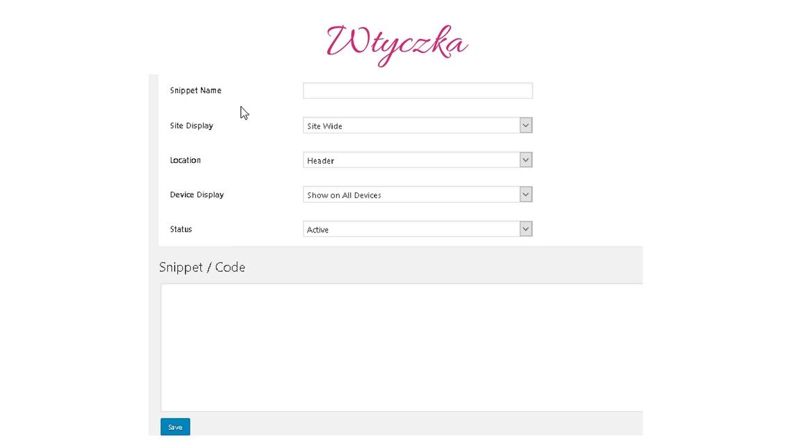 umieszczenie-kodu-strona