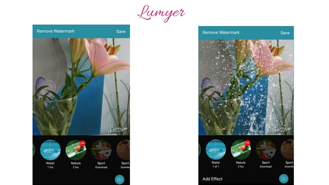aplikacje-lumyer