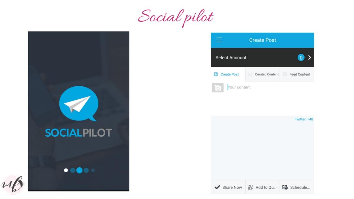 aplikacje-socialpilot