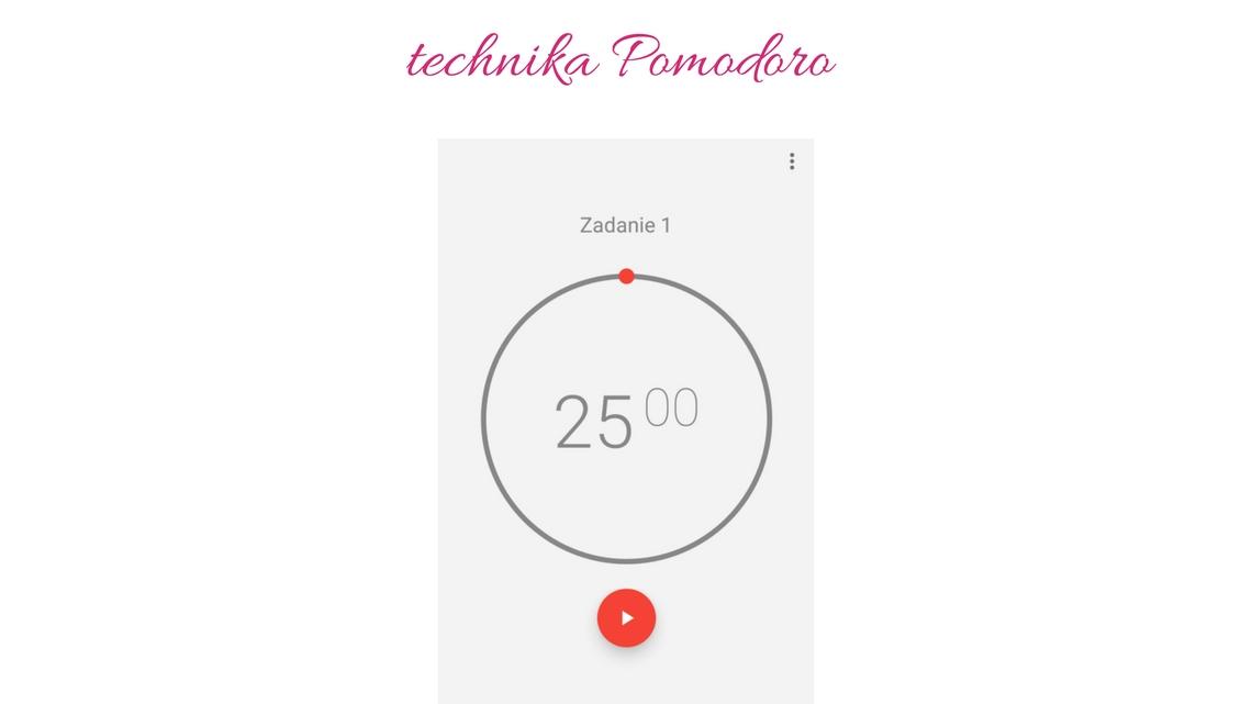 aplikacje-technika-pomodoro