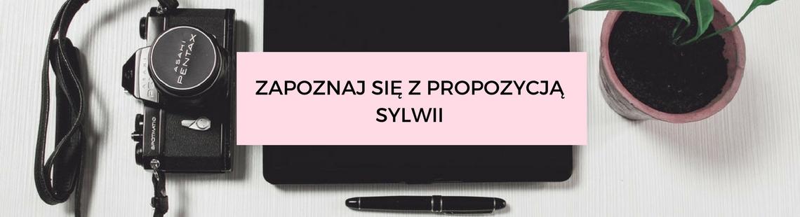 oferta-sylwia-dabrowska