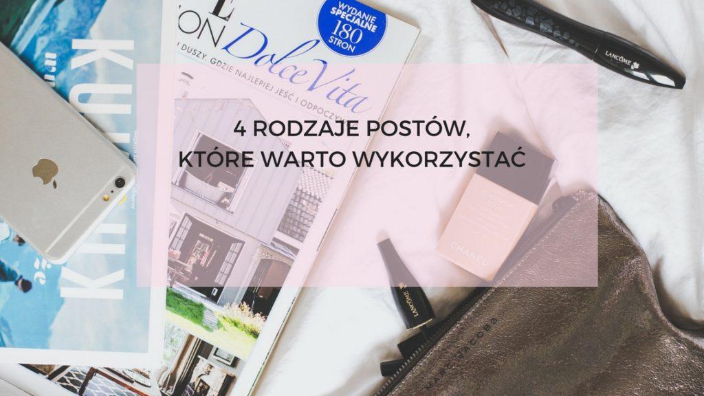 4-rodzaje-postow-na-facebooku