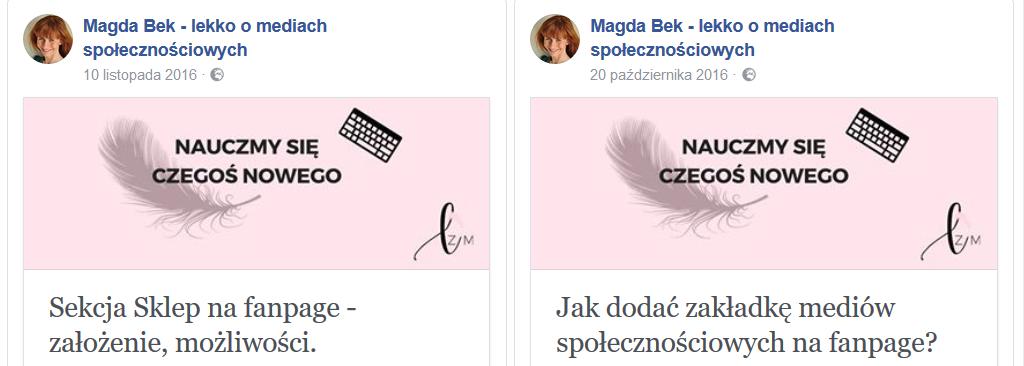 magda-bek-notatka-fanpage