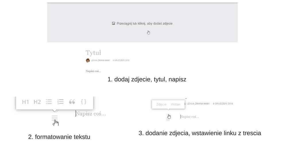 notatka-fanpage