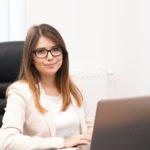 Justyna-Lipinska-Dietico