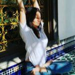 justyna-naborczyk-just-joga