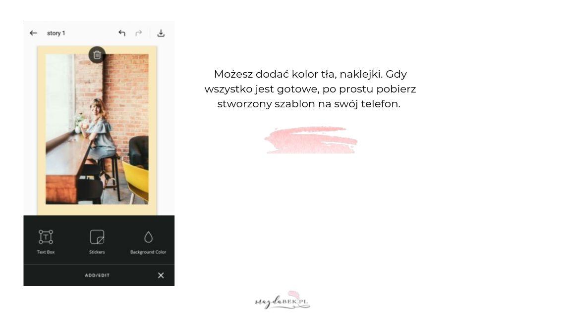 instrukcja-aplikacja-unfold-3