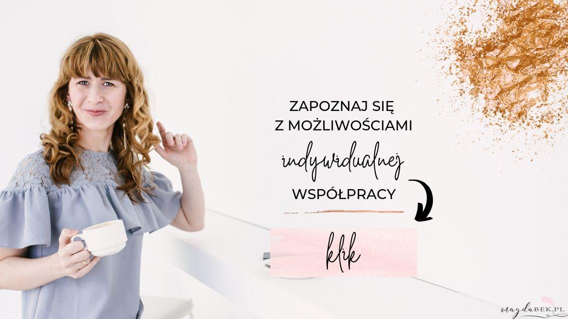 oferta_Magdalena_Bek
