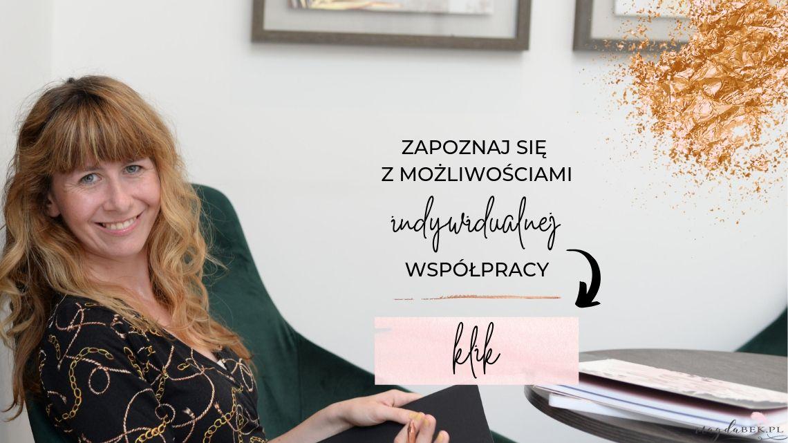 wspolpraca_Magdalena_Bek